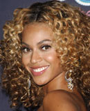 photos coiffure Beyonce